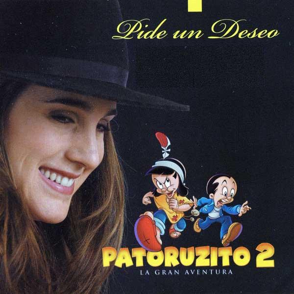 webmaster – Página 5 – Pablo Santos
